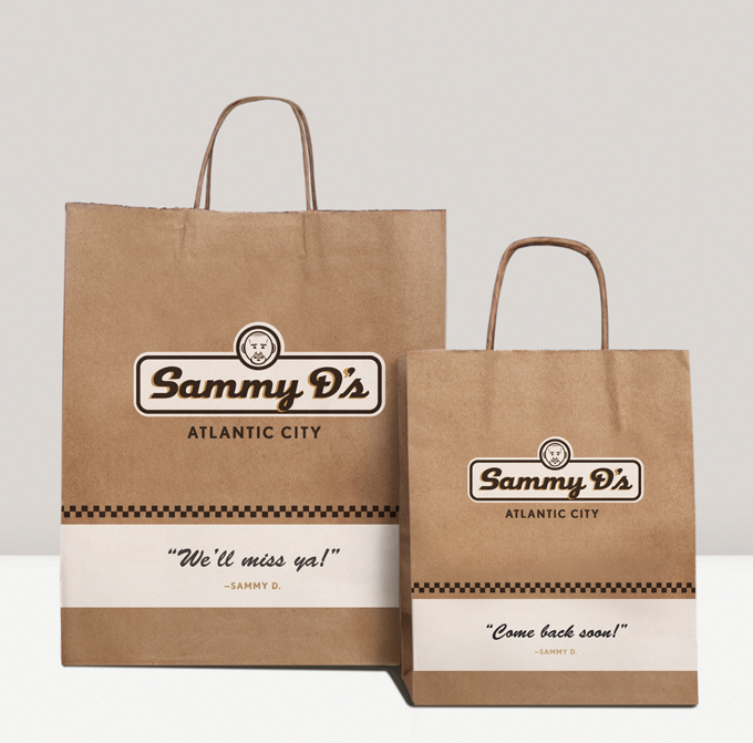 04-SD-Shopping Bags -big