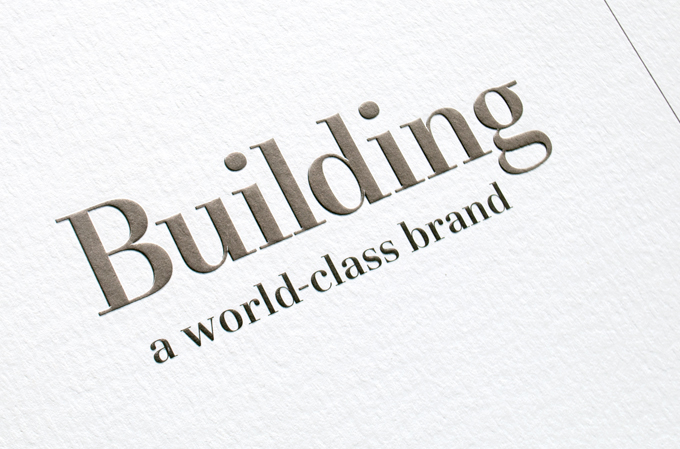 MH-Building-Intl-hed